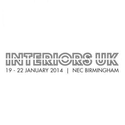 INTERIORS_2014_BIRMINGHAM_590