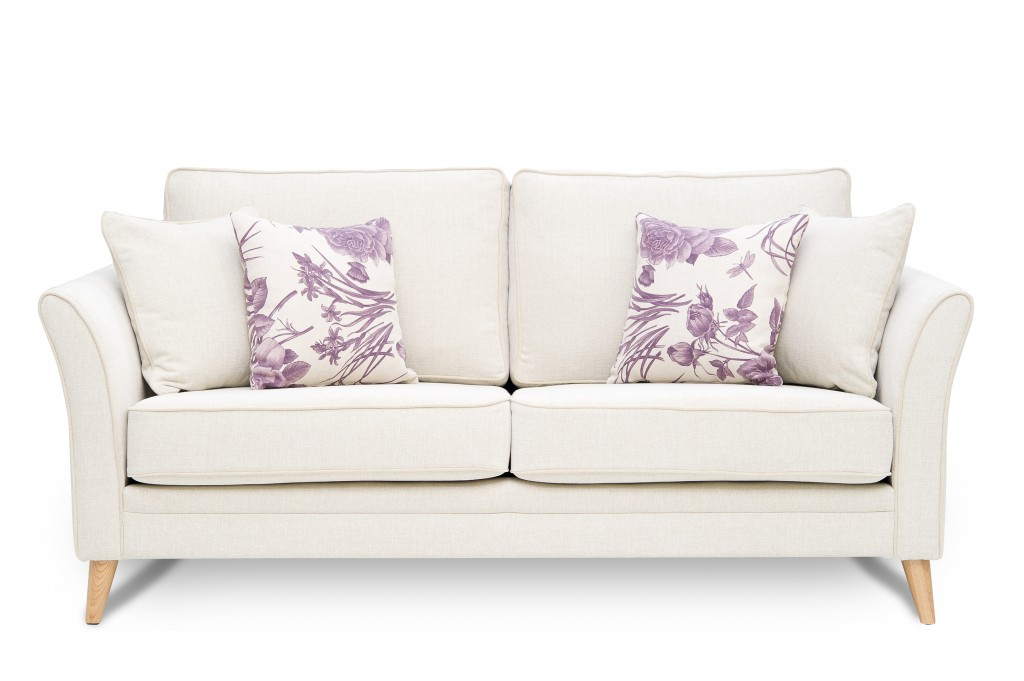 Isla softnord uk sofa