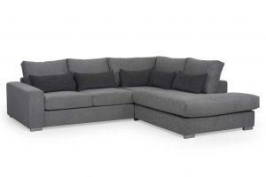 NUVOLA sofa scandinavian style softnord (1)