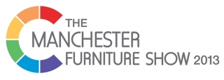 The Manchester Furniture Show 2013