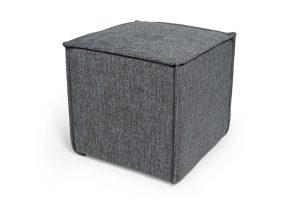 caccoon footstool sofa scandinavian style softnord