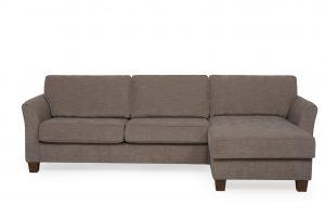 carlo sleeping 2 seater sofa scandinavian style softnord (2)
