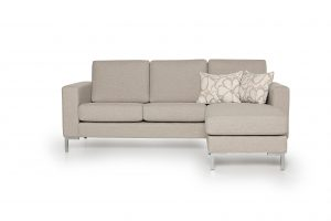 dalton modular sofa scandinavian style softnord (2)