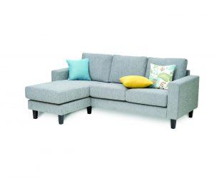 dalton modular sofa scandinavian style softnord (3)
