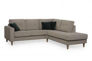 dalton modular sofa scandinavian style softnord (4)