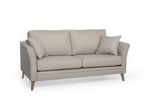 isla sofa scandinavian style softnord (2)