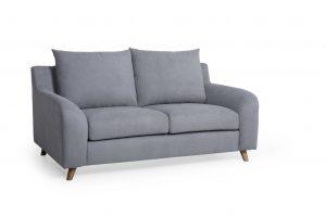 lewis sofa scandinavian style softnord (1)
