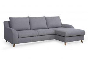 lewis sofa scandinavian style softnord (3)