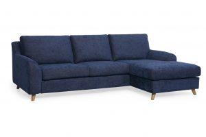lewis sofa scandinavian style softnord (4)