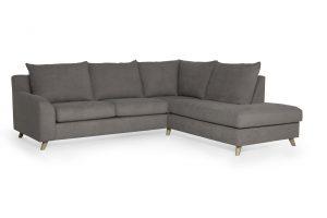 lewis sofa scandinavian style softnord (5)