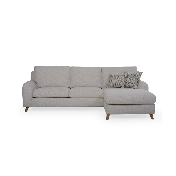 lewis sofa scandinavian style softnord p