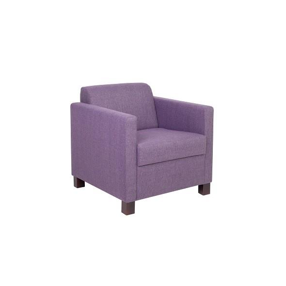 softnord box chair uk (2) 590
