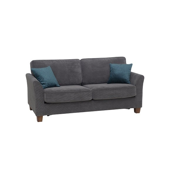 softnord carlo sleeping sofa uk 590