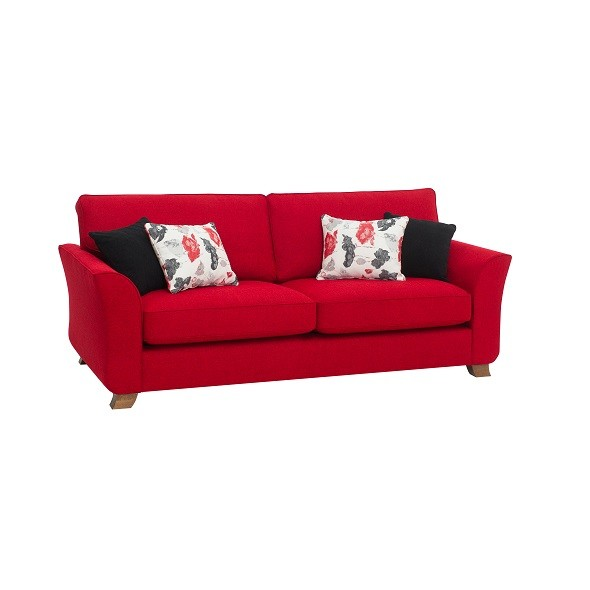 henley softnord uk sofa