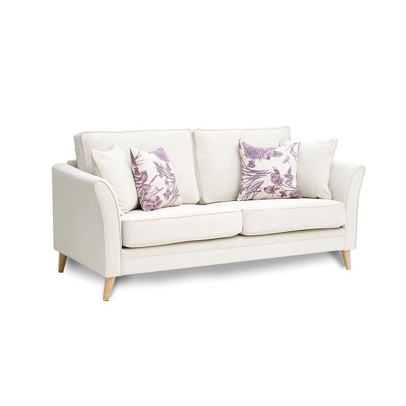 softnord isla uk sofa