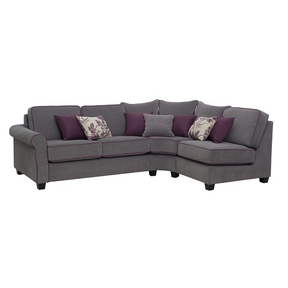 softnord juliette uk sofa
