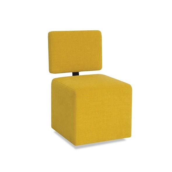 softnord nero chair uk 590