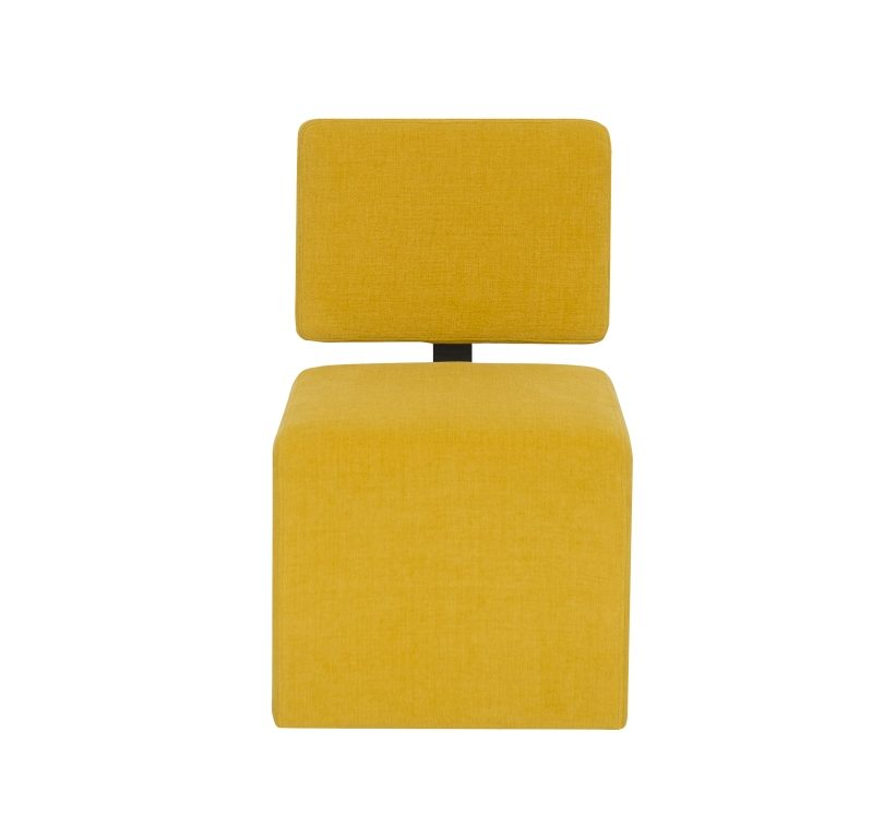 NERO chair softnord lyragroup