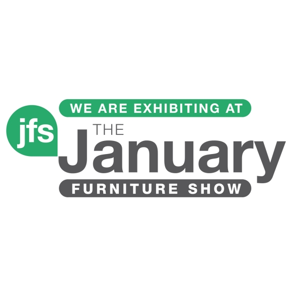 JFS_Visiting_Logo_2016