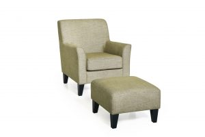 KEATS chair sofa scandinavian style softnord (1)