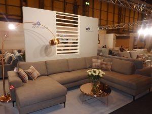 Lyragroup_Softnord_january furniture show 2016_1_1024