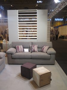 Lyragroup_Softnord_january furniture show 2016_3_1024