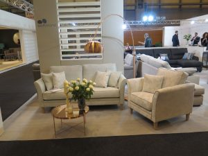Lyragroup_Softnord_january furniture show 2016_4_1024