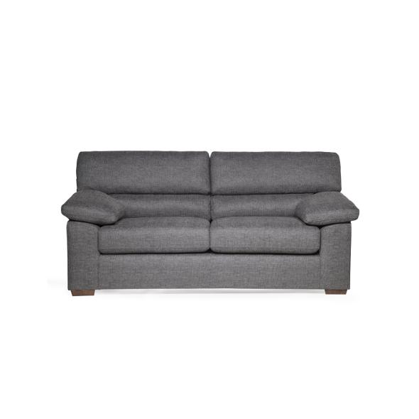 Harris Softnord Lyragroup sofa uk