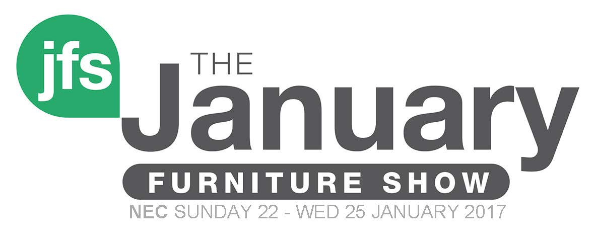 January Furniture Show 2017 Birmingham Catering Event Hire