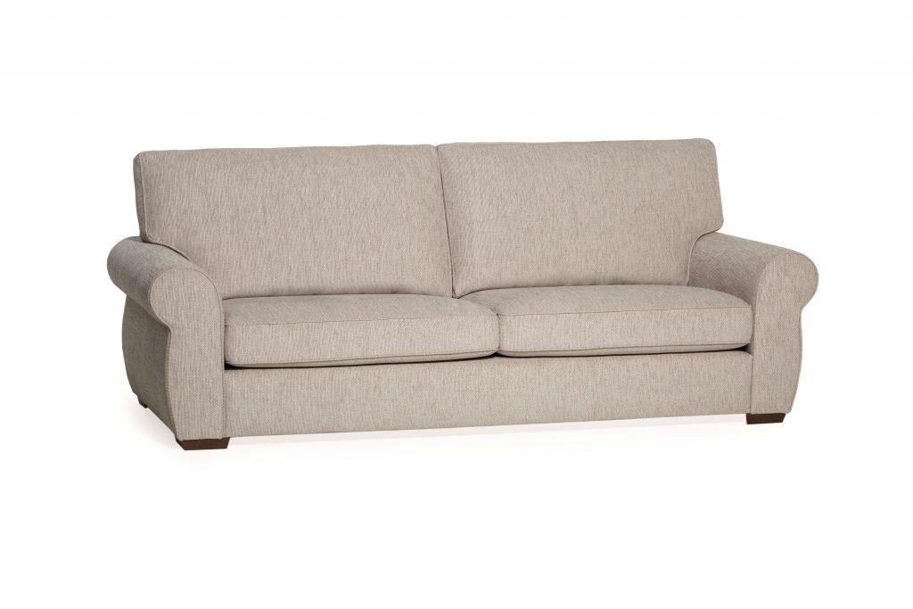 ADELINE sofa scandinavian style softnord (1)