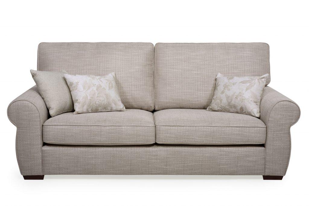 ADELINE sofa scandinavian style softnord (2)