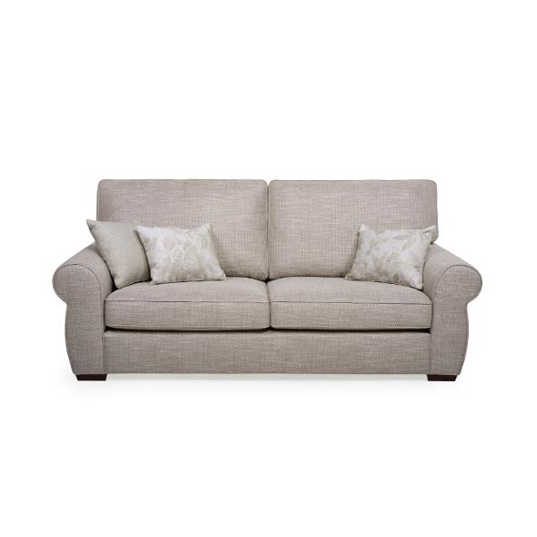 ADELINE sofa scandinavian style softnord (2) pp