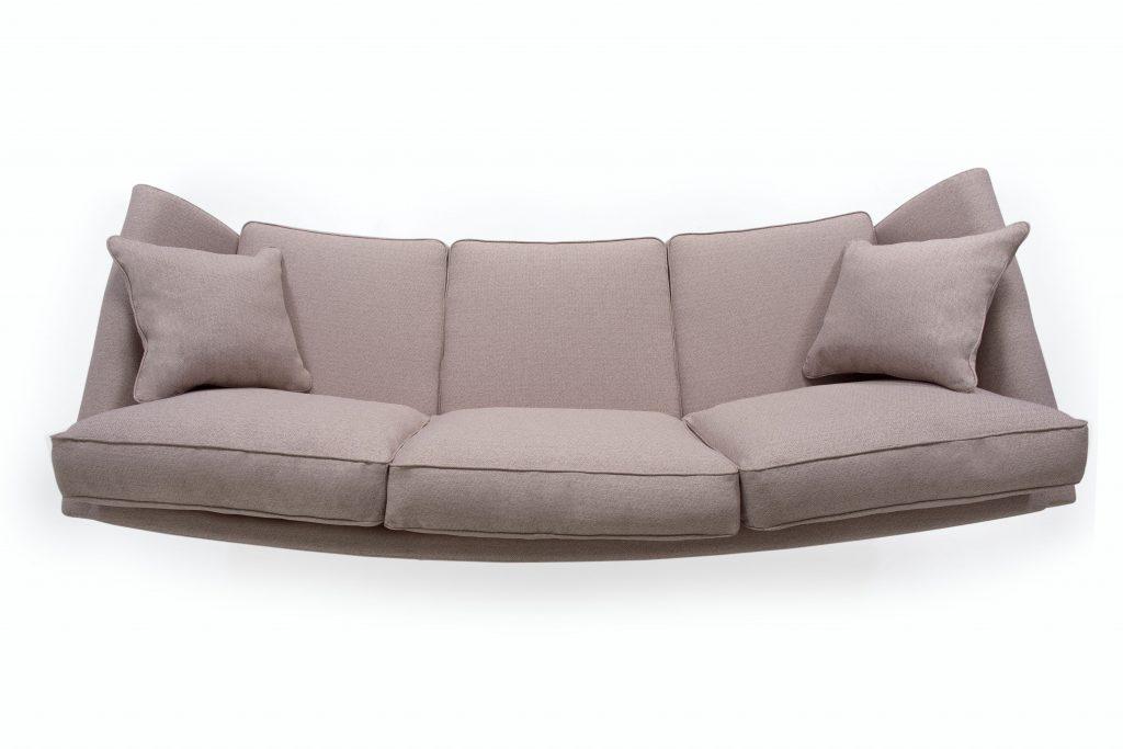 FRANCESCA sofa scandinavian style softnord (2)