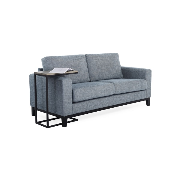 SoftNord — Scandinavian style upholstered furniture