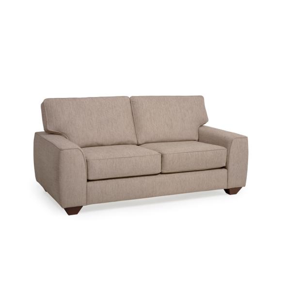 MARCUS sofa scandinavian style softnord (5) p