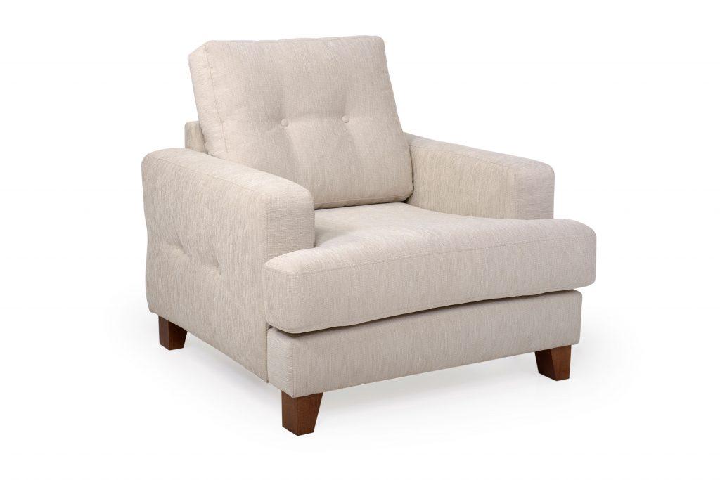 OLIVIA chair sofa scandinavian style softnord (2)
