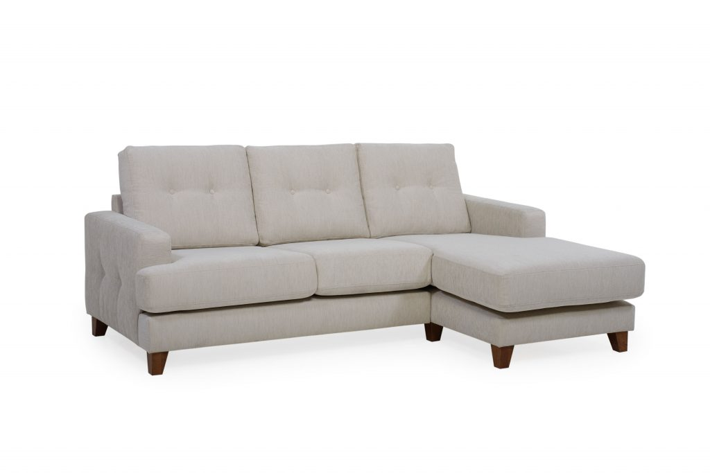 OLIVIA sofa scandinavian style softnord (1)