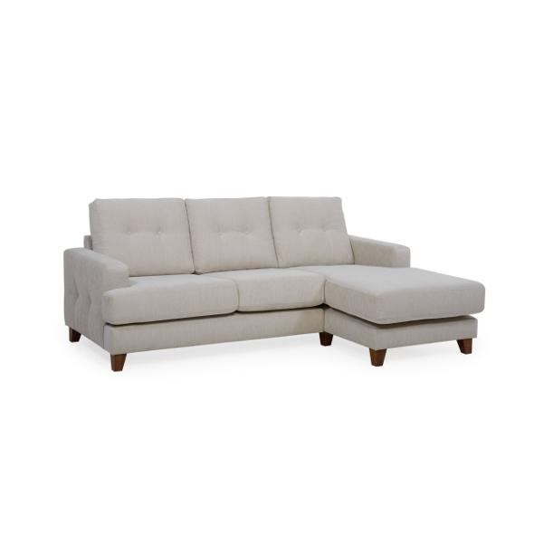 OLIVIA sofa scandinavian style softnord (1) p