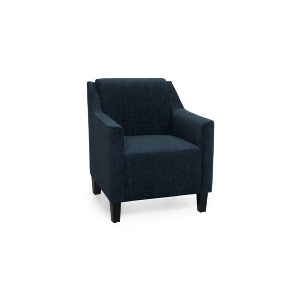 STEWART chair sofa scandinavian style softnord (2) p