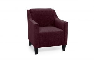STEWART chair sofa scandinavian style softnord (3)