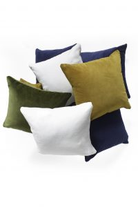 accessories softnord lyragroup scandinavian style sofa