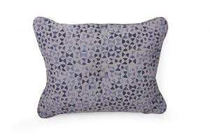 cushion 2 sofa scandinavian style softnord