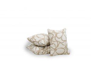 cushion sofa scandinavian style