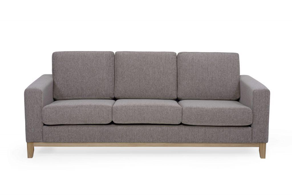 malmo sofa scandinavian style softnord g