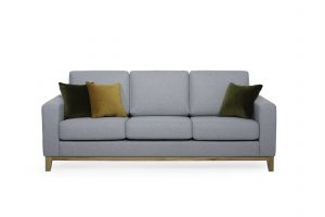 malmo softnord lyragroup scandinavian style sofa 1