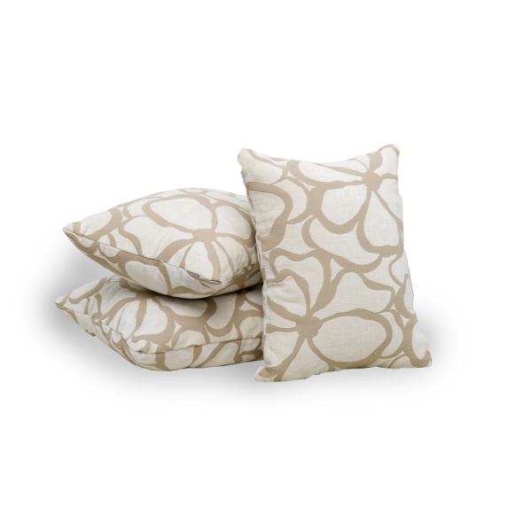 softnord-uk-cushion-p