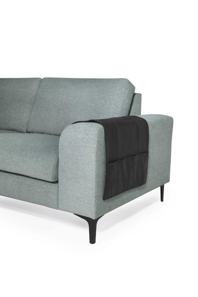 tv keeper sofa scandinavian style softnord