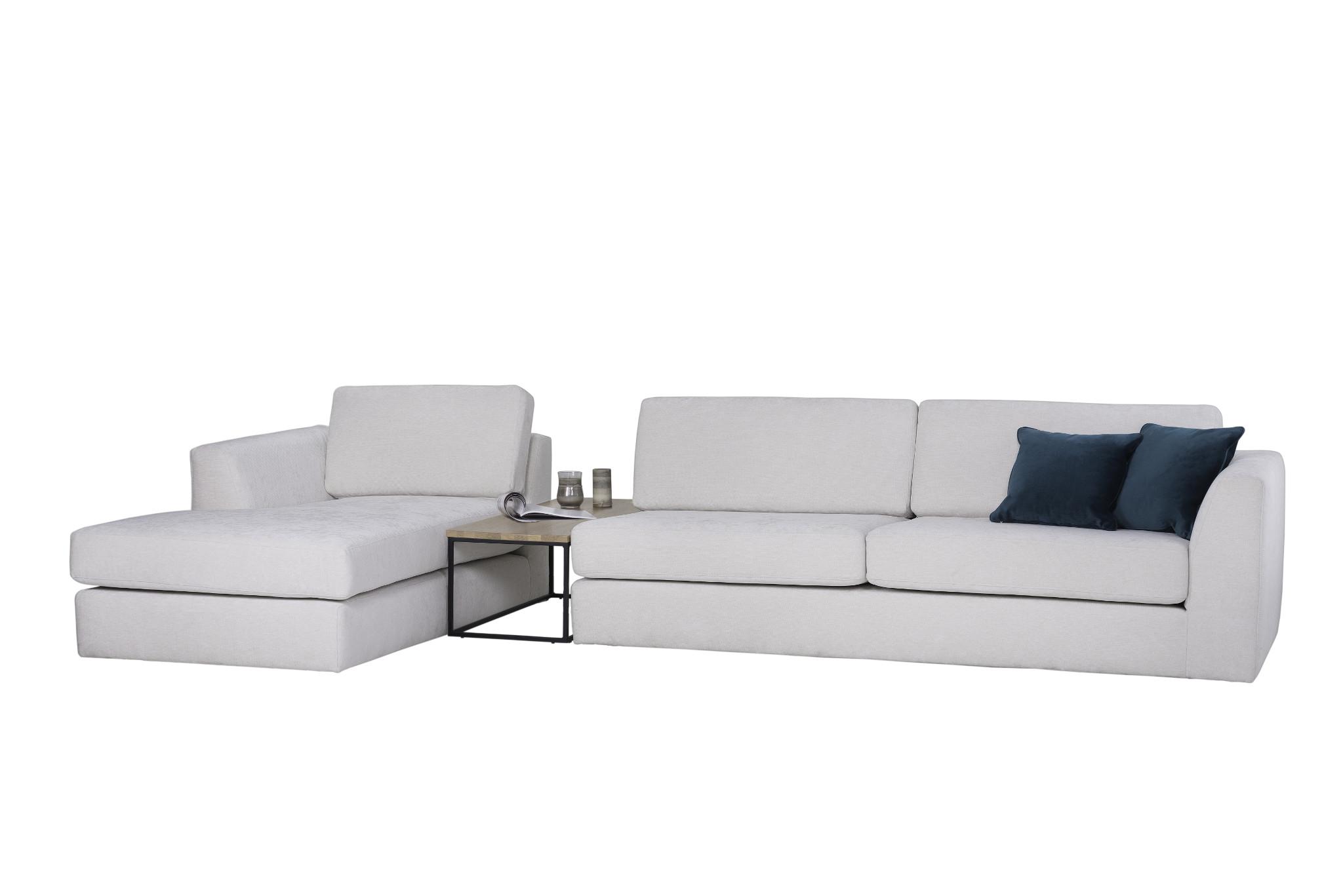 Table For Sofa 5 Einrichtungs Tipps Fr Kleine Wohnzimmer